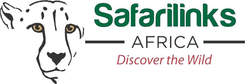 safari links.png