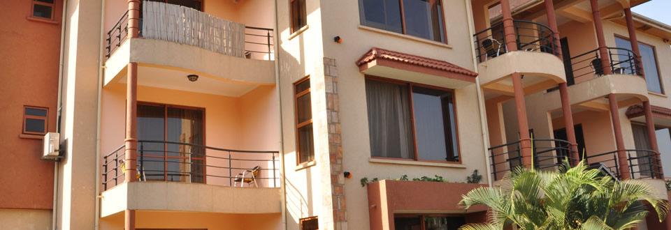 Furnished Apartments Nyonyi Artments Jpg
