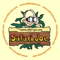 safari joe.jpg