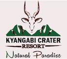 kyangabi crater resort.png