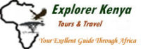explorer kenya.jpg