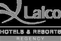 Laico Regency.png