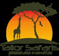 Tailor safaris.png