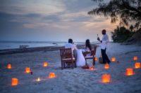 beachfront-dining-1.jpg