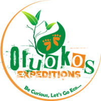 oluokos expeditions.png