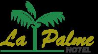 la palme.png