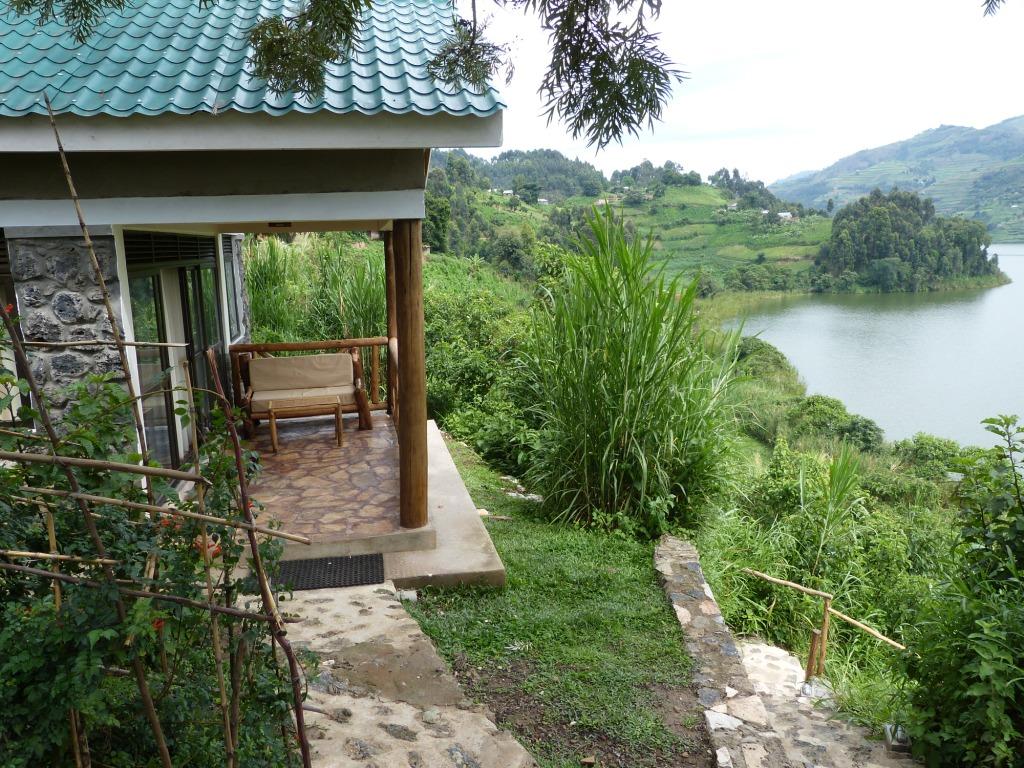 accommodation,bwindi jungle lodge,uganda,uganda jungle lodges (5)