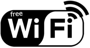 free-wifi-internet